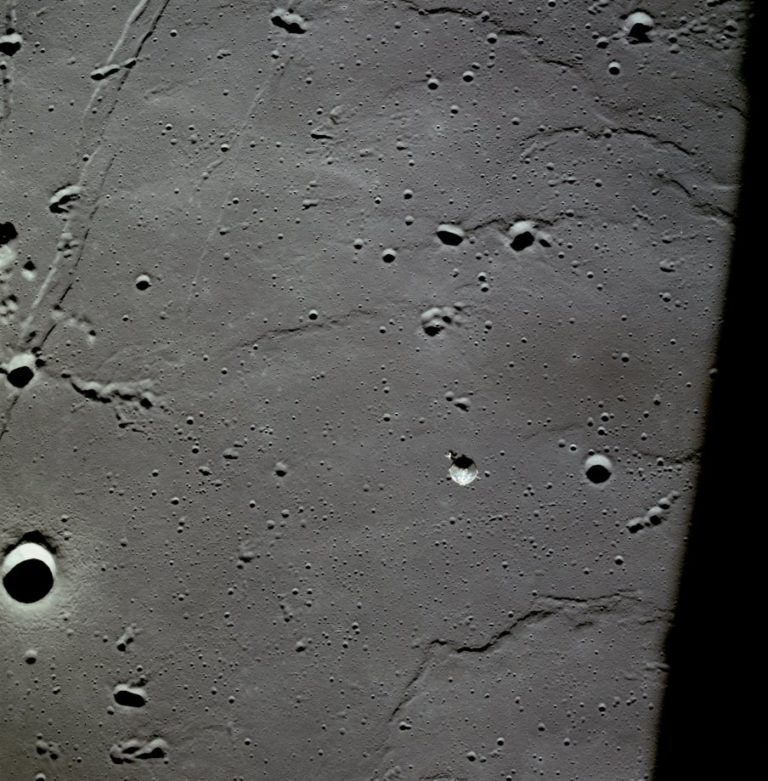 apollo 11 luna (51)