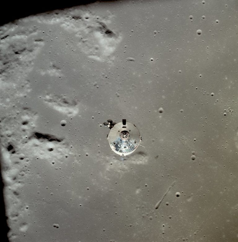 apollo 11 luna (52)