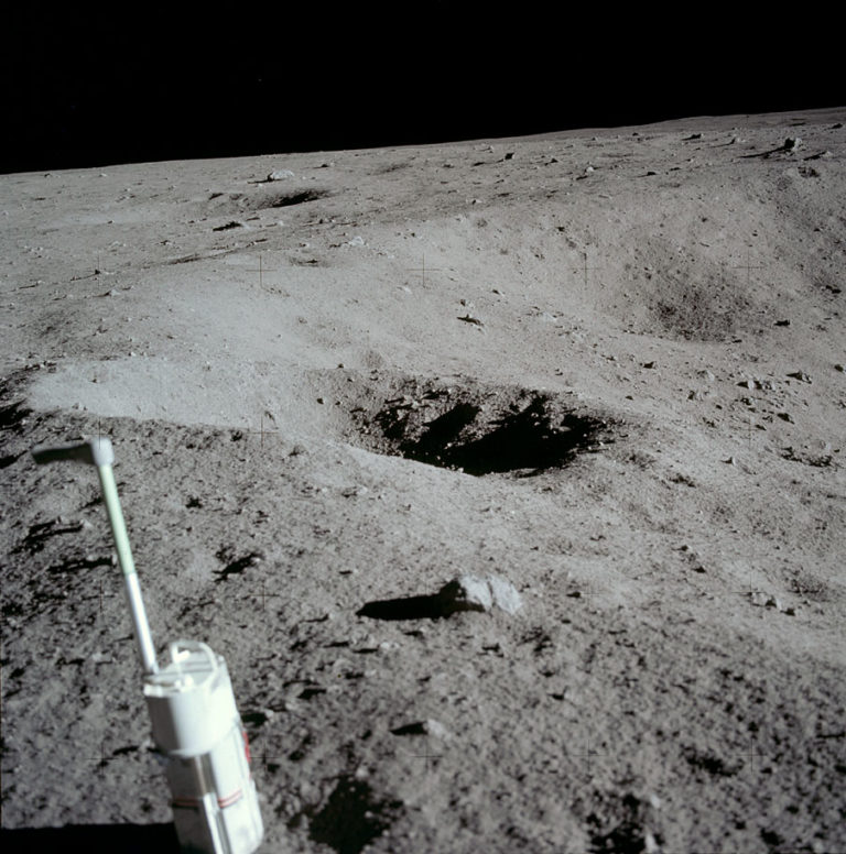 apollo 11 luna (6)
