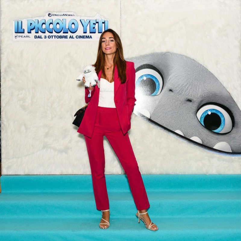 Veronica Falco