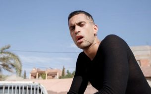 mahmood video barrio