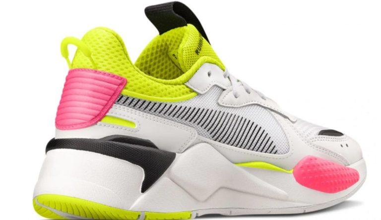 scarpa 3