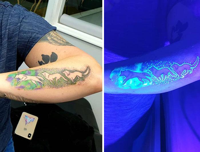 tatuaggi fluo (11)