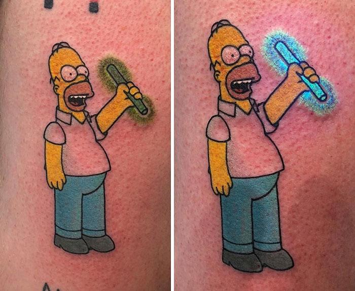 tatuaggi fluo (22)