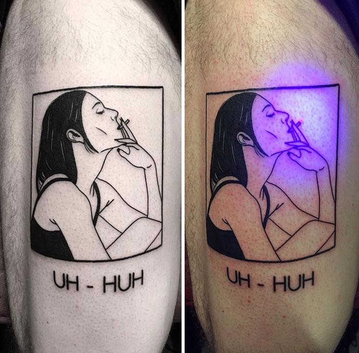 tatuaggi fluo (23)