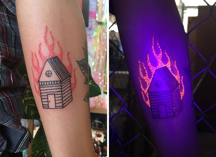 tatuaggi fluo (24)