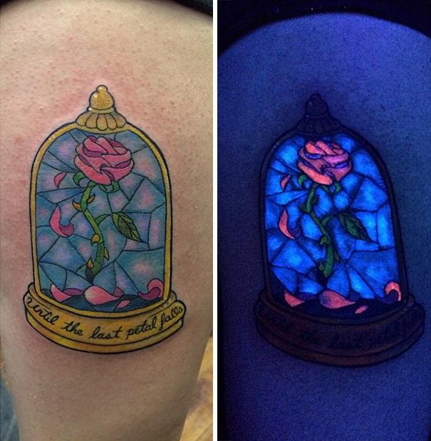 tatuaggi fluo (25)