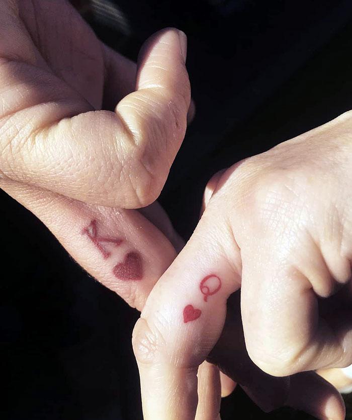 tatuaggio dita (11)