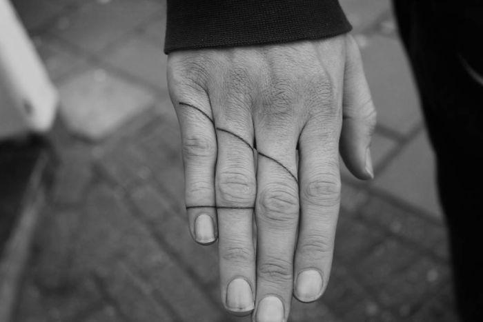tatuaggio dita (12)