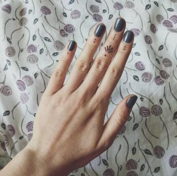 tatuaggio dita (14)