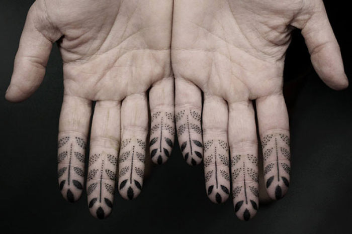 tatuaggio dita (3)