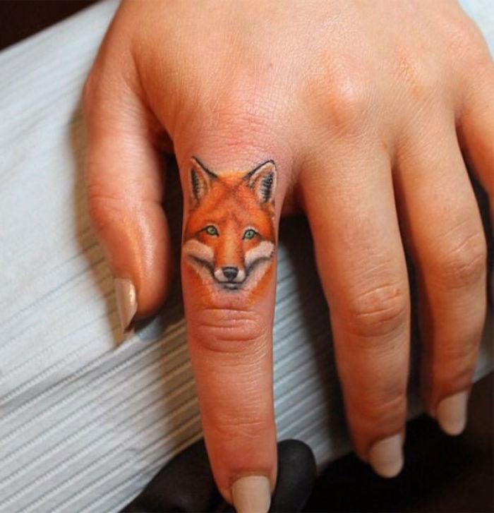 tatuaggio dita (7)