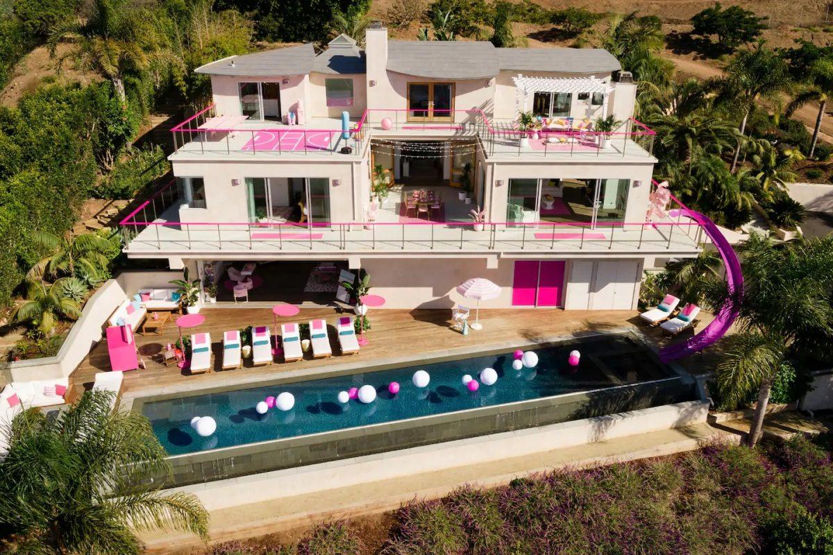 casa barbie (2)