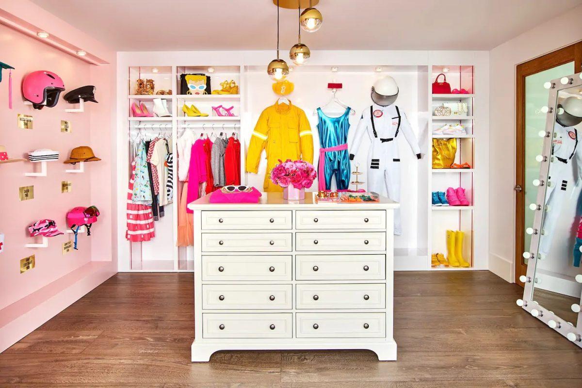 casa barbie (5)