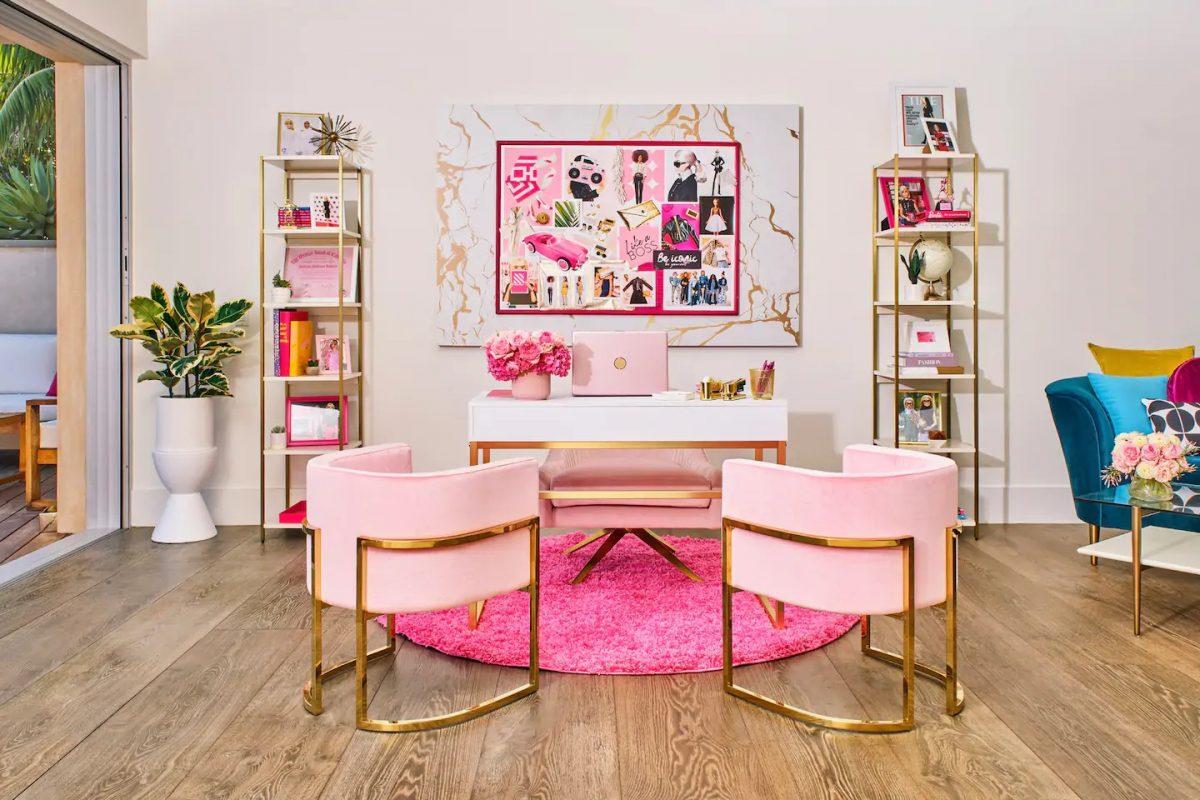 casa barbie (6)