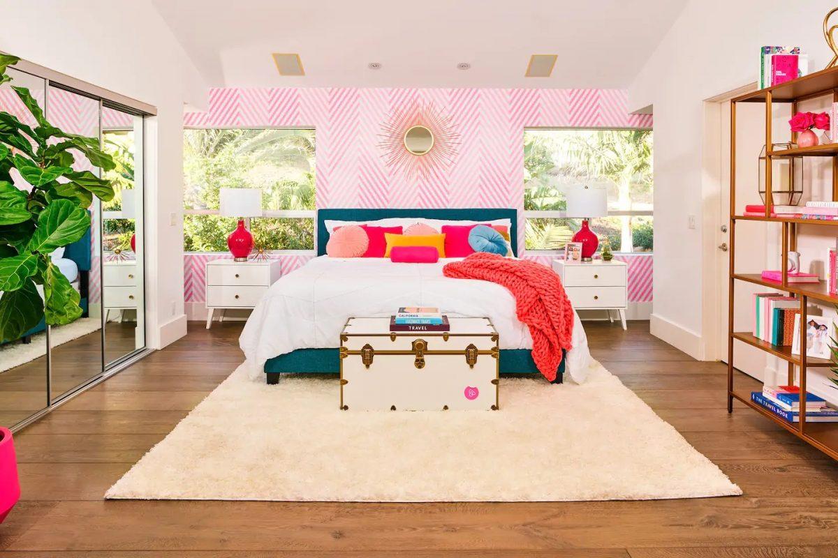 casa barbie (9)
