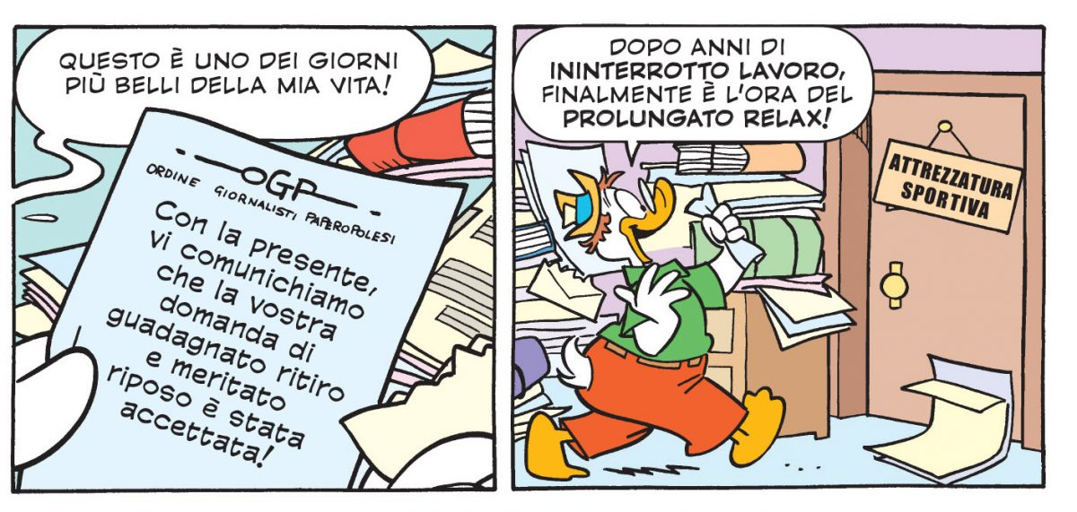3349 - Vignetta tav.2