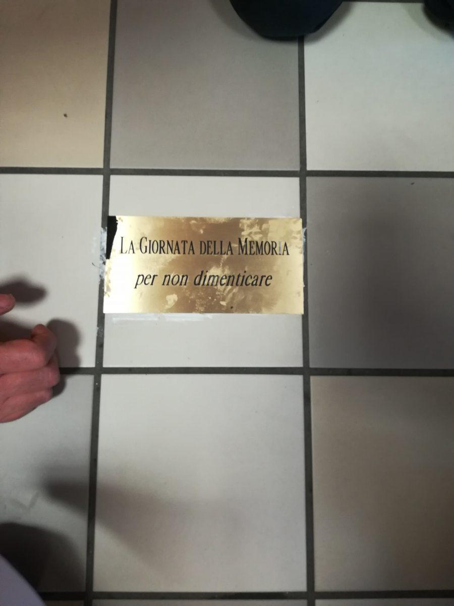I. C.  ORCHIDEE SCUOLA SECONDARIA VIA ALBERELLE-ROZZANO