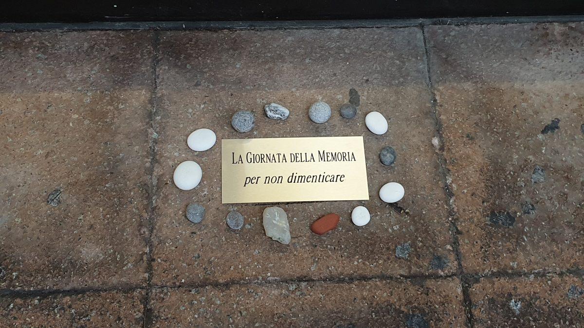 Salvemini di Casalecchio di Reno (Bologna)
