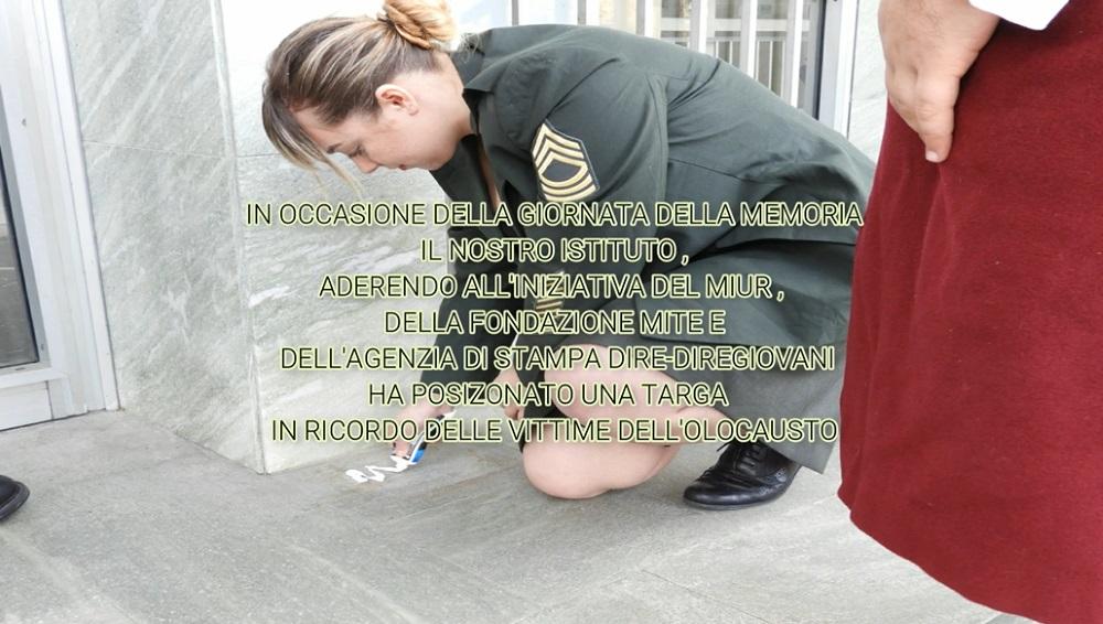 """ISTITUTO TECNICO COMMERCIALE E PER GEOMETRI """"GALILEI"""" - AVIGLIANA (TO)"""