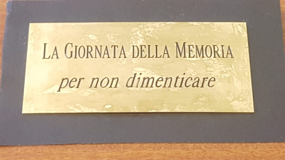 Salvemini I.C. Biella 3