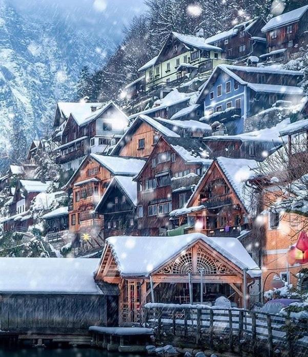 hallstatt_frozen_2