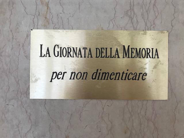 Liceo Orazio di Roma