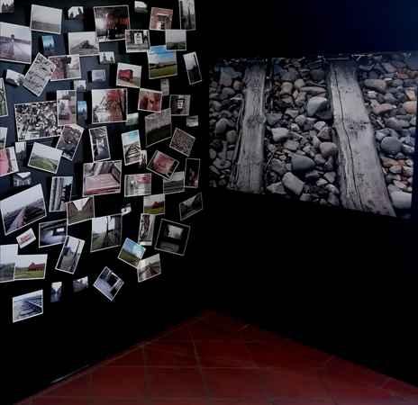 minghetti memoria (3)