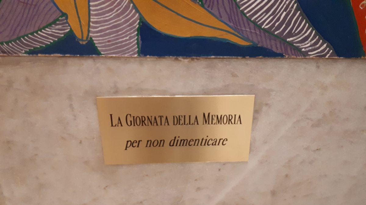Istituto Comprensivo G.B. Della Torre