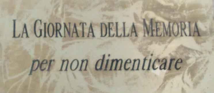 Portella della Ginestra (8)