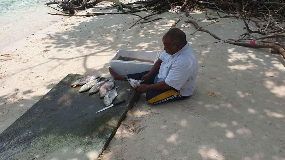 sereni maldive (1)