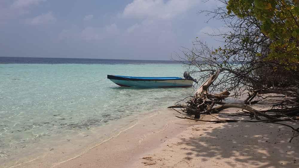 sereni maldive (2)