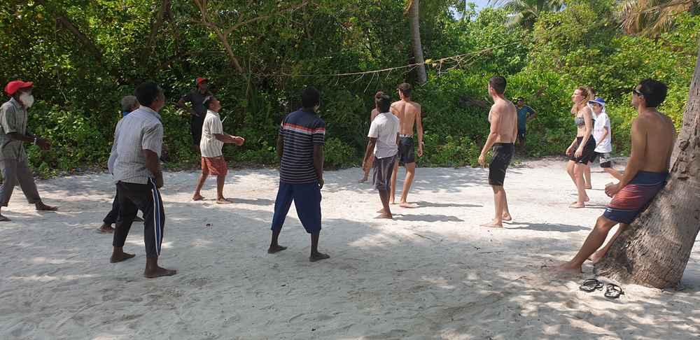 sereni maldive (3)