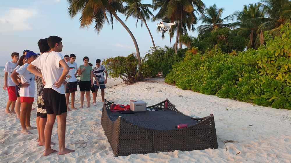 sereni maldive (5)