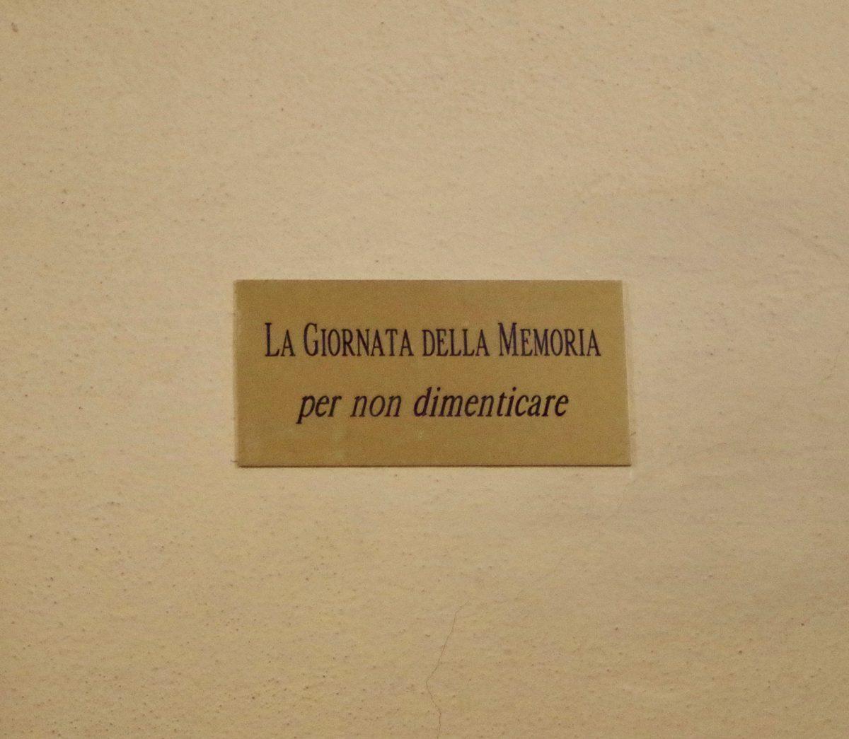 Liceo Laura Bassi di Bologna