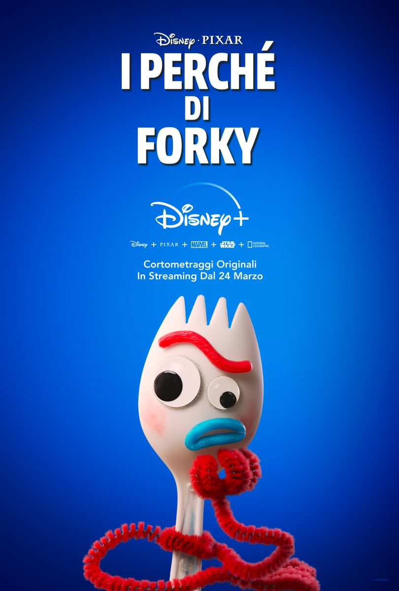 Forky_KeyArt_27x40_IT