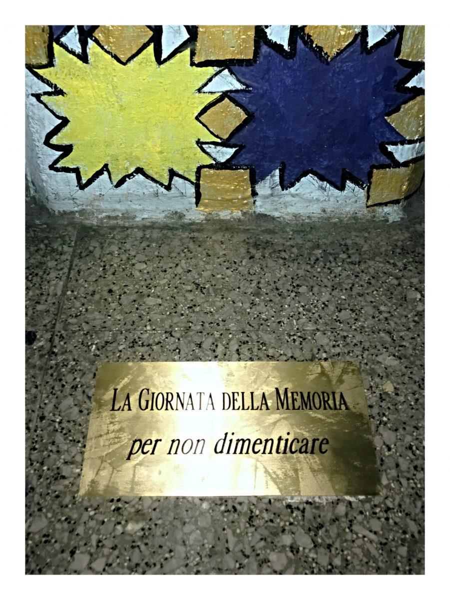 ITIS -LSA Cartesio di Cinisello Balsamo