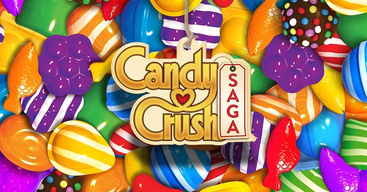 Www Candy Crush Saga De