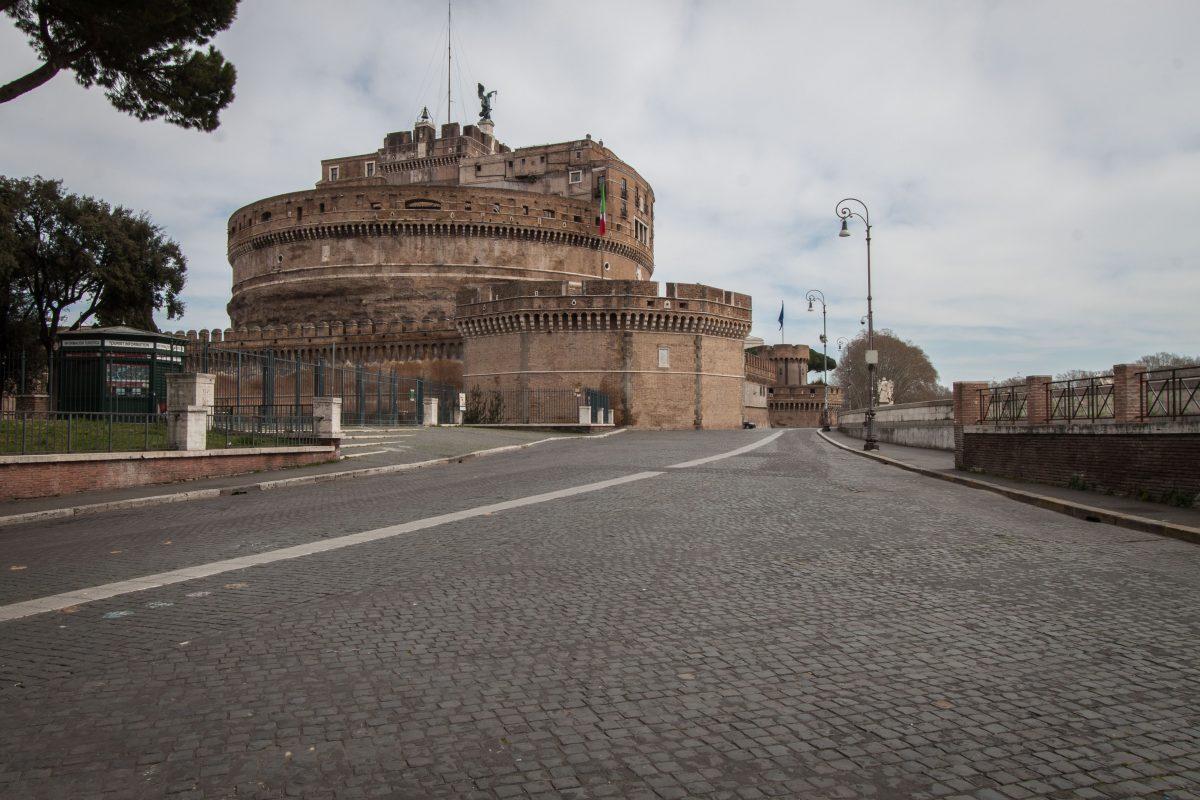 roma (9)