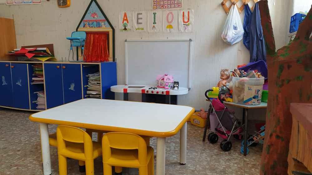 scuola angiulli napoli (3)