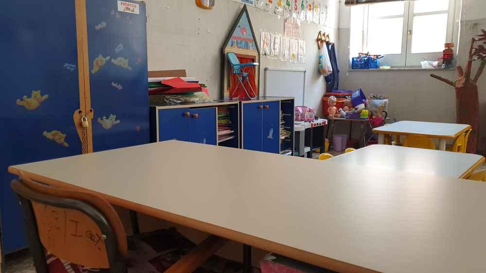 scuola angiulli napoli (4)