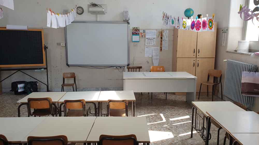 scuola angiulli napoli (6)
