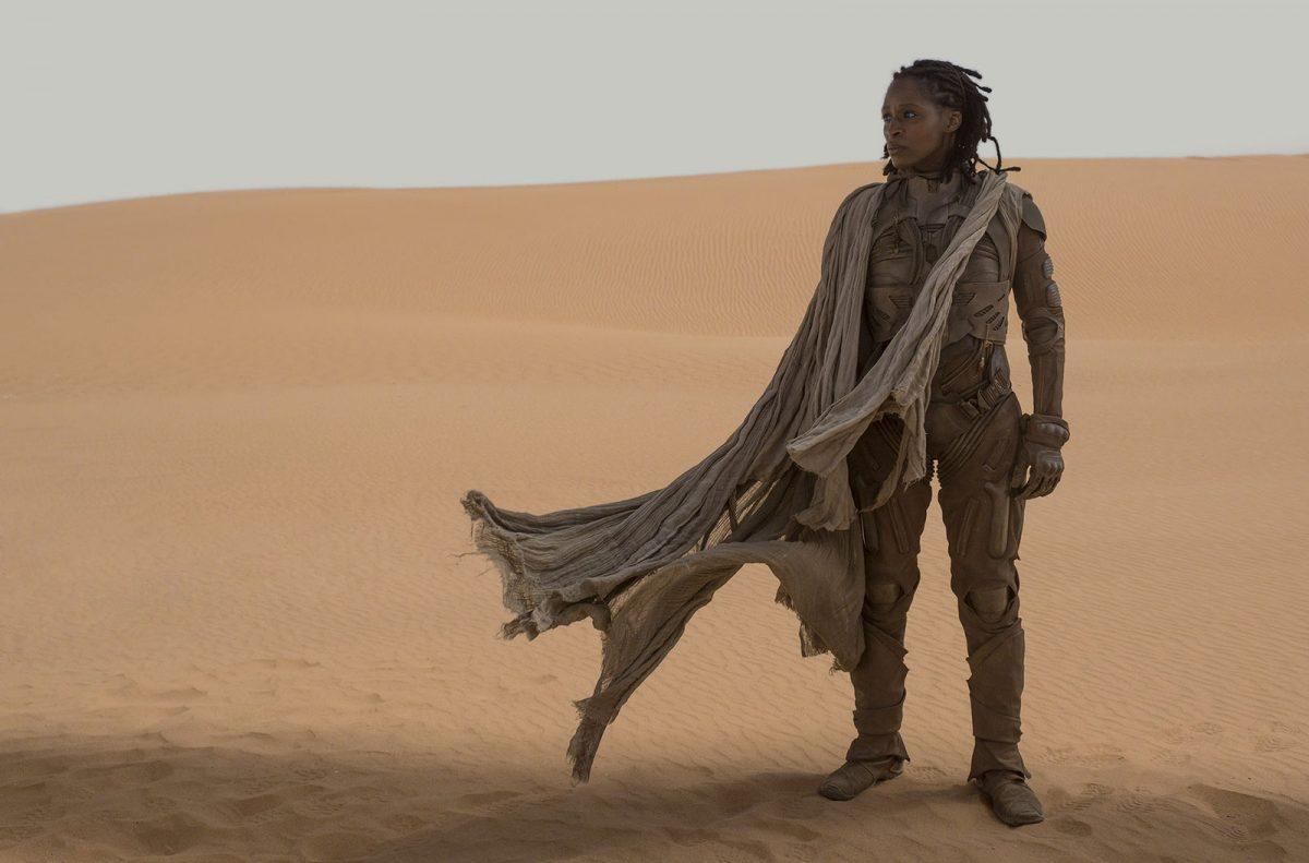 0520-Dune-Ebmed-06