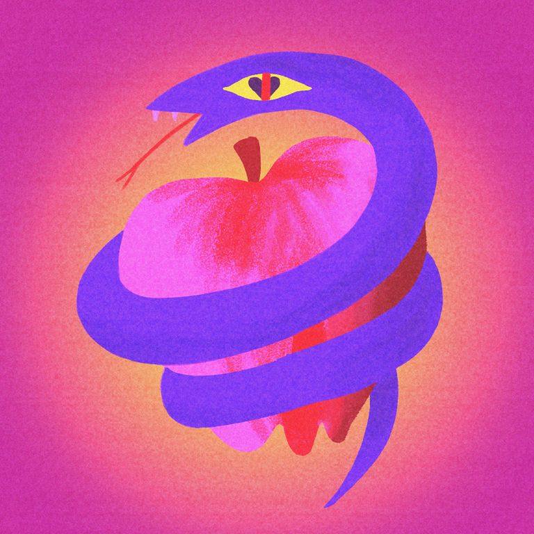 achille_lauro_comp_snake_DEF_still