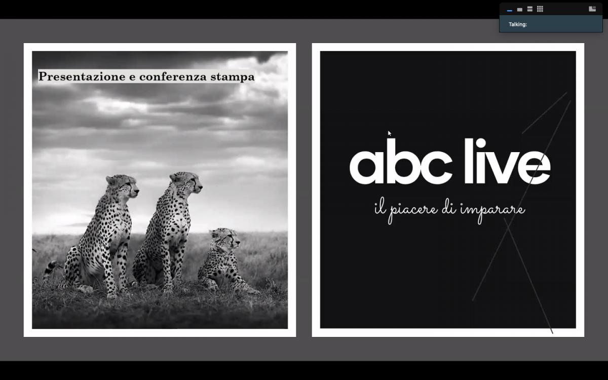 ABC LIVE (1)