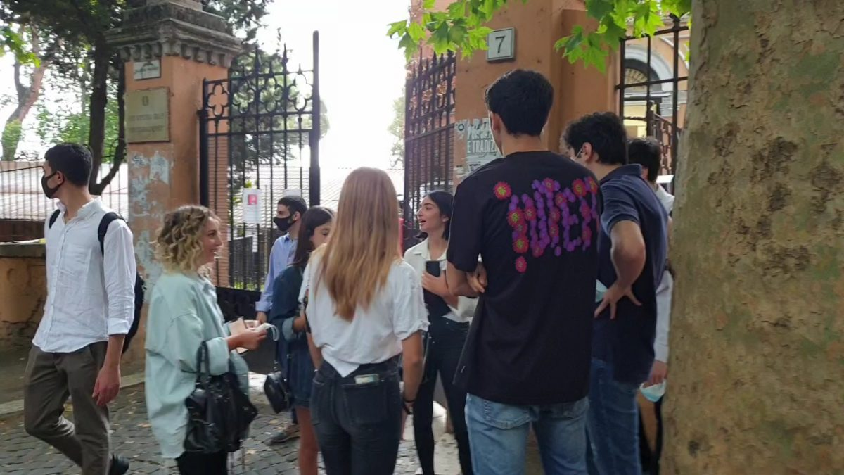 maturità kennedy roma (1)