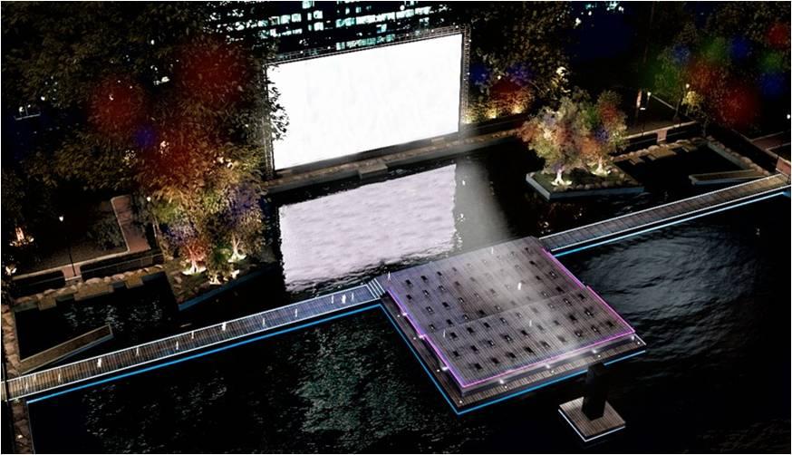 arena floating 2