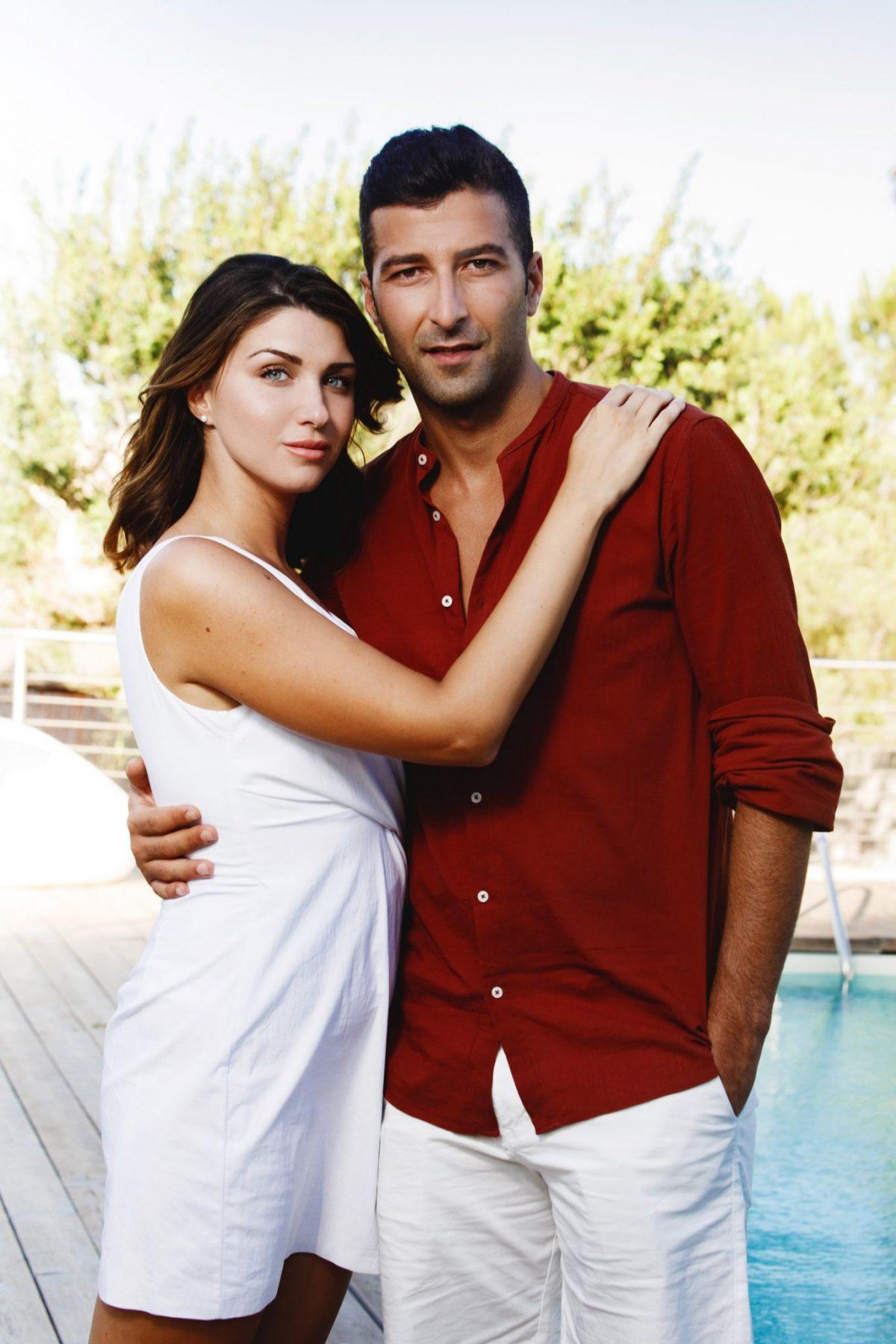 Anna e Gennaro