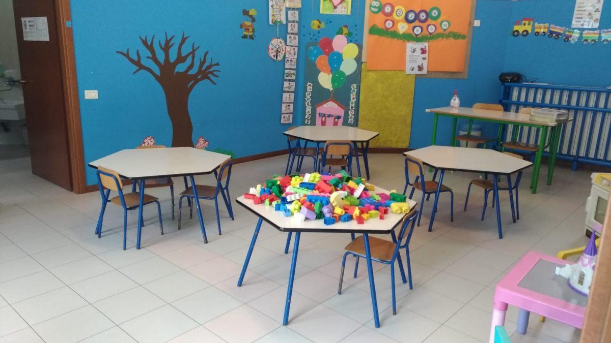 Istituto Comprensivo Casteggio - 6
