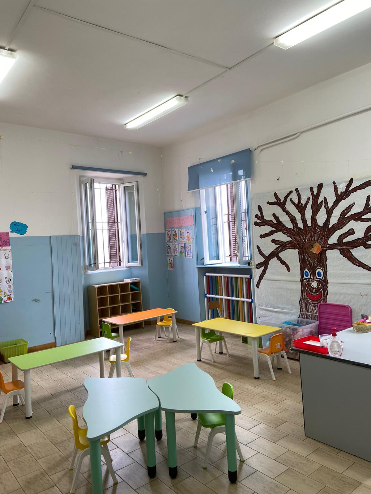 Istituto Comprensivo Casteggio - 8